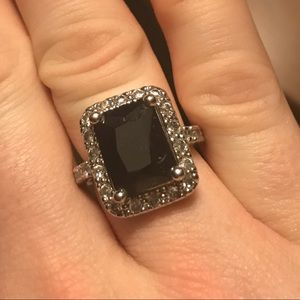 Premier Jewelry Ring